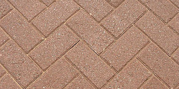 image of Block paving cleaning www.driveway-cleaning.co